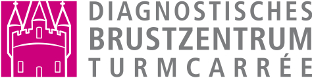 Brustzentrum Turmcarrée
